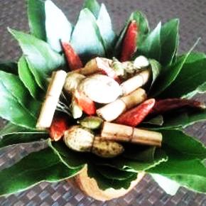 spicebouquet